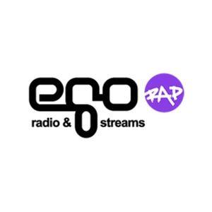 Fiche de la radio EgoRAP