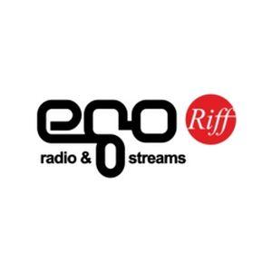Fiche de la radio EgoRIFF