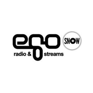 Fiche de la radio EgoSNOW
