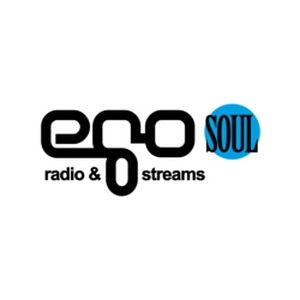 Fiche de la radio EgoSOUL