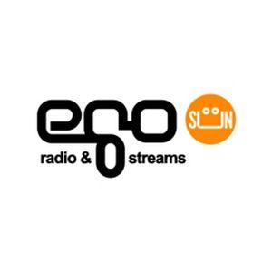 Fiche de la radio EgoSUN