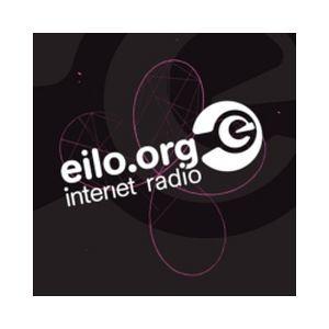 Fiche de la radio EILO Radio – Drum & Bass