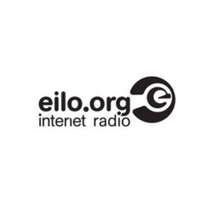 Fiche de la radio Eilo Radio – Hard Techno Radio