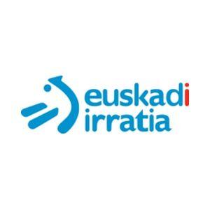 Fiche de la radio EiTB Euskadi Irratia