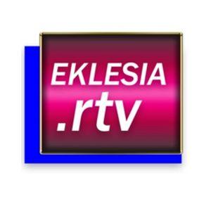 Fiche de la radio Eklesiartv