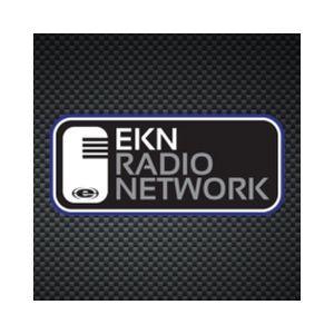 Fiche de la radio EKN Radio Network