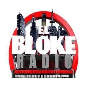 Fiche de la radio El Bloke Radio