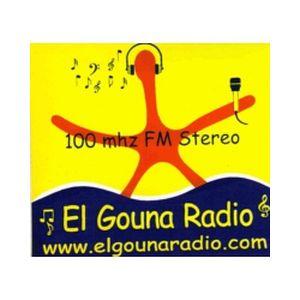 Fiche de la radio El Gouna Radio