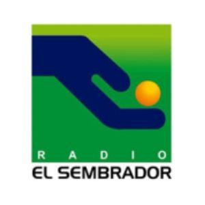 Fiche de la radio El Sembrador 104.7 FM