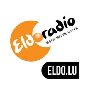 Fiche de la radio EldoRadio 105 FM