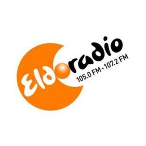 Fiche de la radio Eldoradio 80's