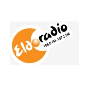 Fiche de la radio Eldoradio Chill