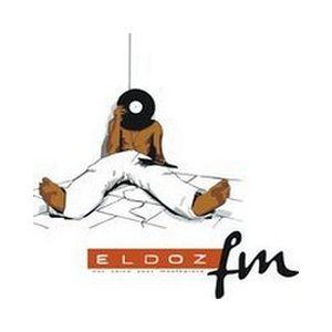 Fiche de la radio Eldos FM