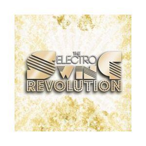 Fiche de la radio Electro Swing Revolution
