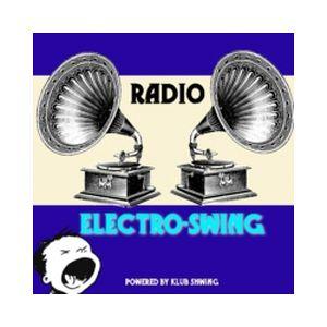Fiche de la radio Electro Swing