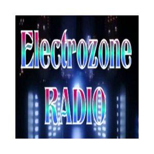 Fiche de la radio Electro Zone Radio