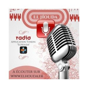 Fiche de la radio El-Houda