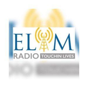 Fiche de la radio Elim Radio UK
