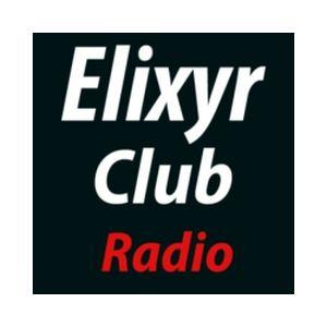Fiche de la radio ElixyrClubRadio
