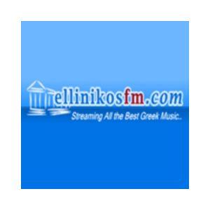 Fiche de la radio Ellinikos Fm 90.3