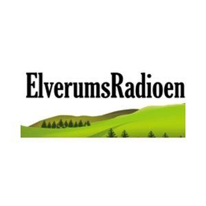 Fiche de la radio ElverumsRadioen
