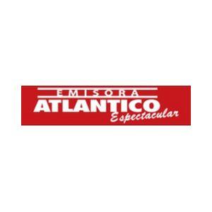Fiche de la radio Emisora Atlántico