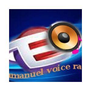Fiche de la radio Emmanuel Voice Radio