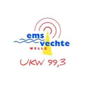 Fiche de la radio Ems Vechte Welle