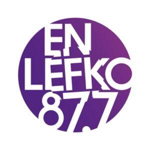 Fiche de la radio En Lefko 87.7 FM