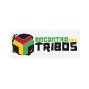 Fiche de la radio Encontro das Tribos