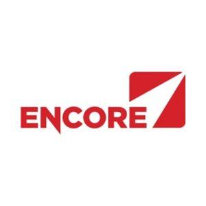 Fiche de la radio Encore Radio