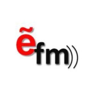 Fiche de la radio Eñe FM