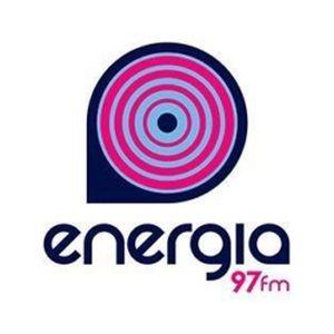 Fiche de la radio Energia 97 FM