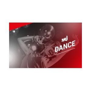 Fiche de la radio Energy – Dance