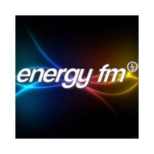 Fiche de la radio Energy fm non stop mixes