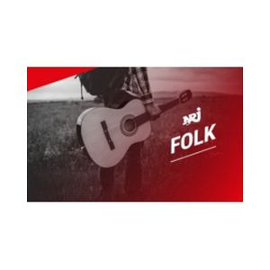 Fiche de la radio Energy – Folk