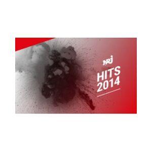 Fiche de la radio Energy – Hits 2014
