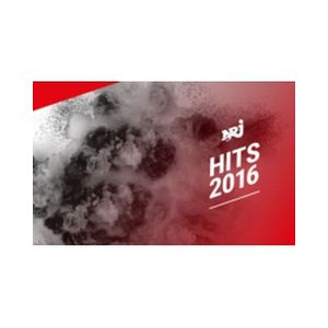 Fiche de la radio Energy – Hits 2016