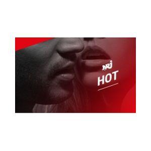Fiche de la radio Energy – Hot