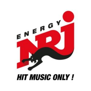 Fiche de la radio Energy Innsbruck