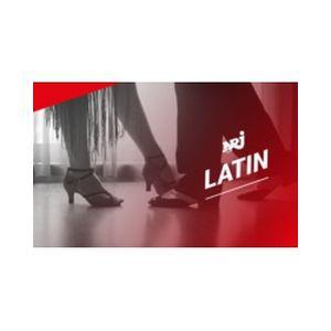 Fiche de la radio Energy – Latin