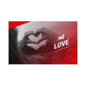Fiche de la radio Energy – Love CH