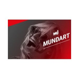 Fiche de la radio Energy – Mundart