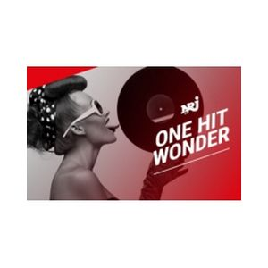 Fiche de la radio Energy – One Hit Wonder