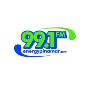 Fiche de la radio Energy Pinamar