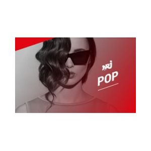 Fiche de la radio Energy – Pop