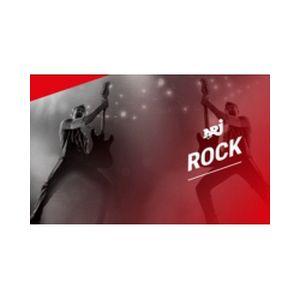 Fiche de la radio Energy – Rock