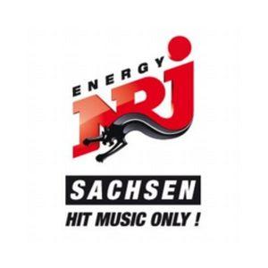 Fiche de la radio Energy Sachsen
