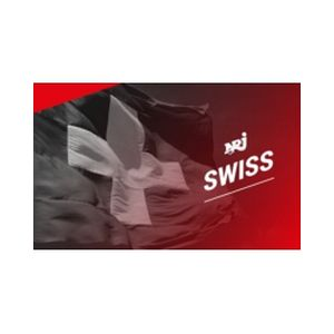 Fiche de la radio Energy – Swiss