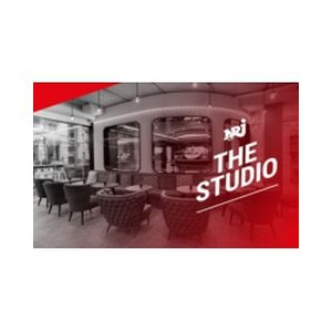 Fiche de la radio Energy – The Studio